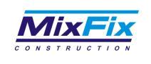 MixFix OÜ